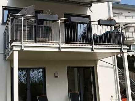 Schönes Haus mit sieben Zimmern in Rems-Murr-Kreis, Waiblingen
