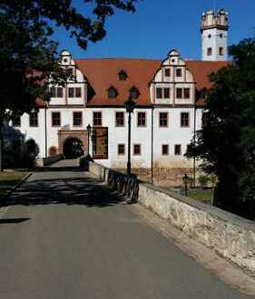 Günstige Eigentumswohnung in Glauchau