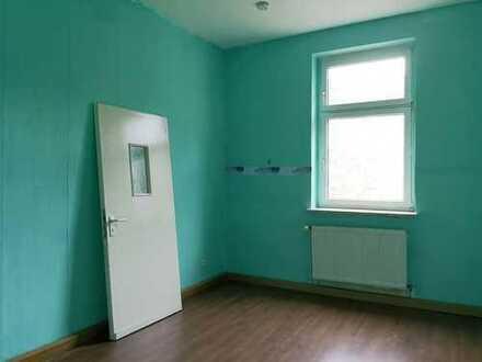 RENOVIERUNGSGUTSCHEIN GESCHENKT! WG- Geeignete 90 m² Wohnung direkt am BORSIGPLATZ!