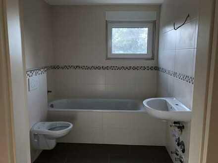 Erstbezug: moderne 3-Zi.-Wohnung mit offener Küche in Dortmund-Wambel