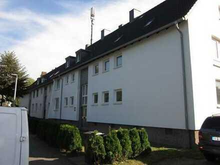Sehr schöne 3,5-Raum-Wohnung in GE-Horst