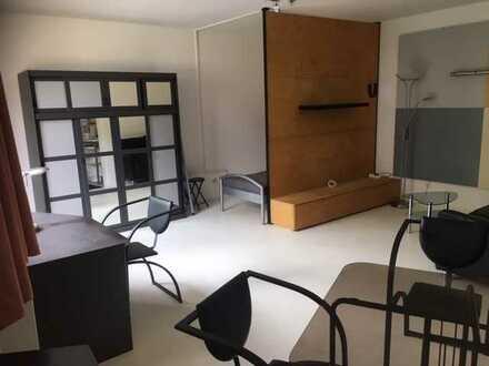 Top Lage! Kapitalanlage! Apartment mit 49 m2