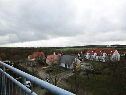 ETW-Paket in Klipphausen bei Dresden