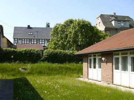Schöne zwei Zimmer Wohnung in Glauchau (Kreis), Remse
