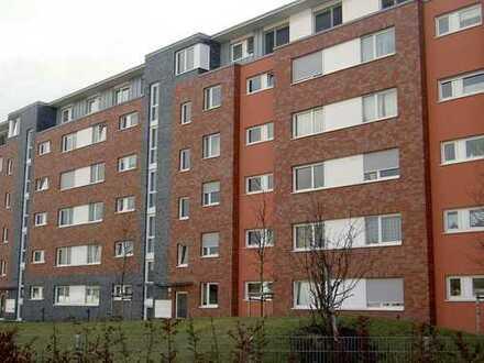 schöne 2 Zimmer Wohnung mit Fußbodenheizung, Parkettboden und Balkon in Bayenthal