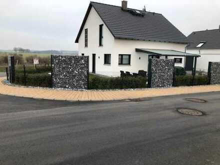 Freistehendes EFH mit fünf Zimmern in Rems-Murr-Kreis, Welzheim
