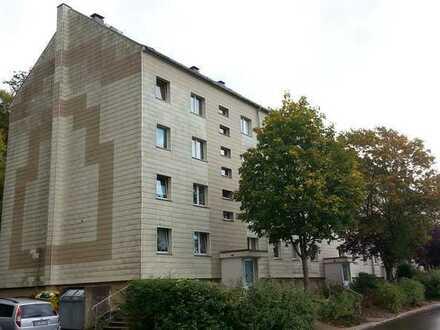 3 Raum Wohnung mit Blick zur Burg, 2 Monate Grundmietfrei