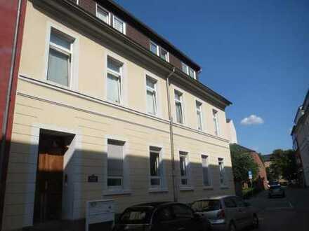 Historisches Mehrfamilienhaus mit 5 Einheiten in bevorzugter Innenstadtlage zu verkaufen!