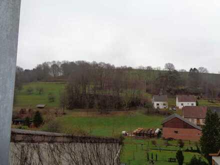 2022; Erstbezug: kernsaniertes 1-2 FH in idyllischer Lage von Wiesbach (Rheinland-Pfalz)