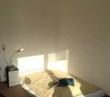 15m² WG-Zimmer im Siegfriedviertel