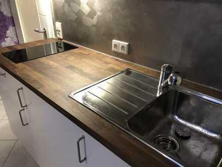 300 €, 28 m², 1 Zimmer