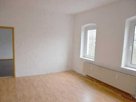 Große 5-Raum-Wohnung in Mylau
