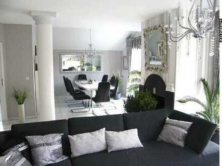Mit viel Liebe zum Detail - Edel 3-Zimmer-Maisonette-ETW mit Balkon