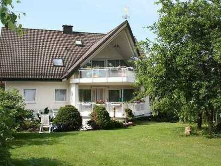 Bad Wildungen, 4 Familienhaus