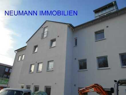 NEUMANN - Hochwertige Eigentumswohnung in guter & zentraler Lage
