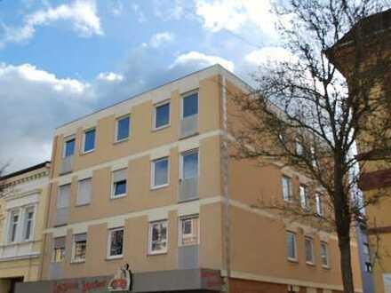 Schöne Eigentumswohnung im Zentrum von Landau