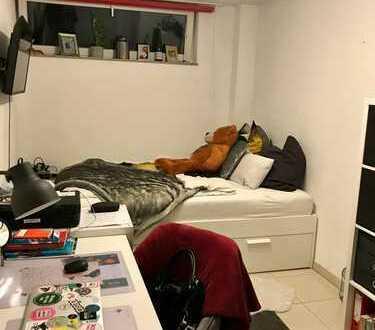WG Zimmer zentral in Stuttgart zu vermieten