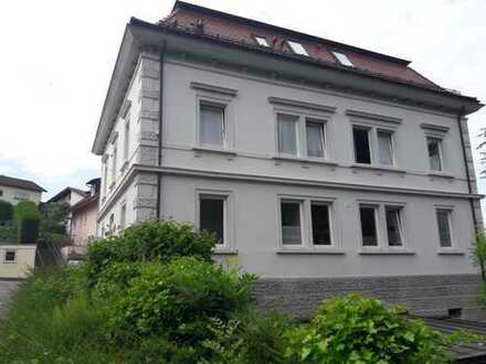 Schicke 3 Zimmerwohnung nahe Lindau