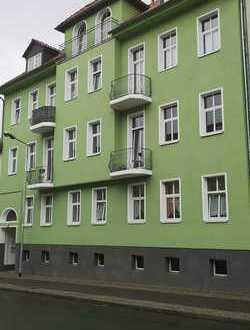 Wunderschöne 2 Zimmerwohnung in saniertem Altbau
