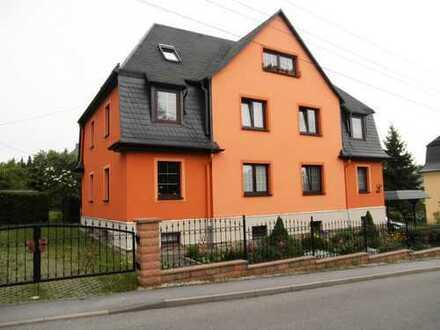 ***Traumhaft - 2-ZKB-Wohnung in ruhiger Lage in Thalheim***