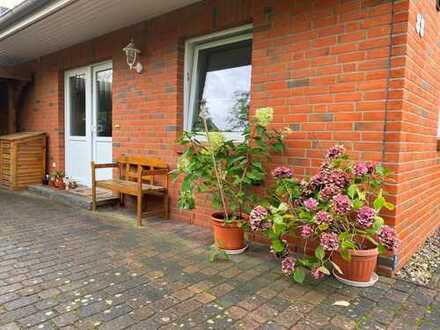 St. Jürgen - Schönes Einfamilienhaus für die ganze Familie im Hochschulstadtteil