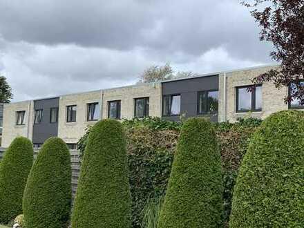 4 Zimmer Reihnhaus im Neubau der Wohnanlage Tannenweg