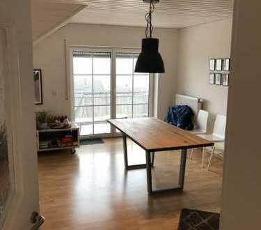 695 €, 76 m², 3 Zimmer
