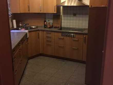 Geräumige 3-Zimmer-Wohnung in Sachsenheim