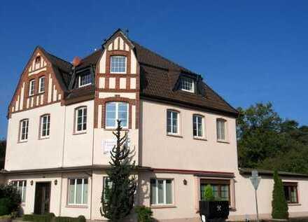 Einfamilienhaus-Raumwunder am Waldesrand im Münsterland (Raesfeld-Erle)
