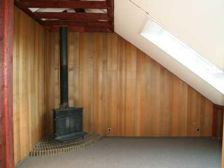 Schöne Doppelhaushälfte in Neuhausen auf den Fildern
