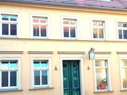 Schöne 1-Zimmer-Wohnung in Toplage (Altstadt / Seenähe)