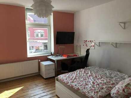 Schönes WG-Zimmer in Bochum zu vermieten