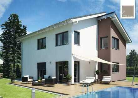 1500 m2 in Arnsdorf