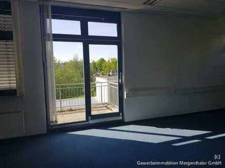 Make-Business: Bürofläche in Fellbach zu vermieten