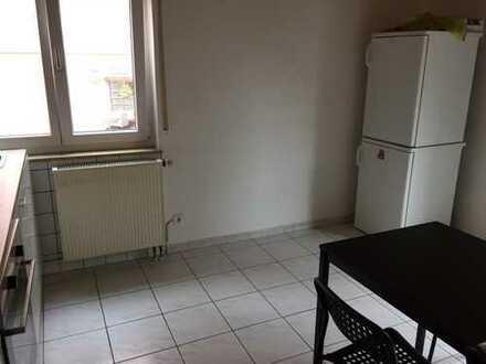 Schönbuchstr. 6, großes helles Zimmer zum 01.02 im Haus in Filderstadt - Plattenhardt