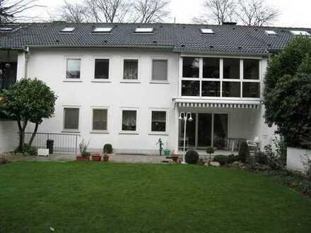 Gepflegte 3-Zimmer-Wohnung 70 qm, mit Einbauküche in Hilden