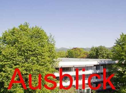 Exklusives Vier-Zimmer-Neubau-Penthaus mit Siebengebirgsblick in Bad Godesberg-Muffendorf