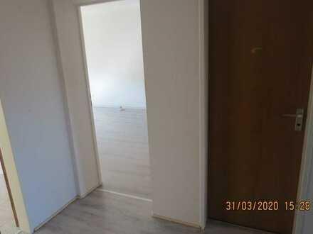!!! Gut geschnittene 4 Zimmer Wohnung sucht Ihren Mieter !!!