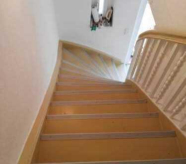 Bild_Schöne, geräumige drei Zimmer Dachgeschoss-Wohnung, Neuruppin Ortsteil Seehof, am Ruppiner See