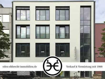 LADENFLÄCHE   NEUBAU   ERSTBEZUG   Innenstadt   Oldenburg