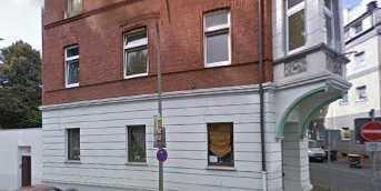Gemütliche Wohnung in Bochum-Langendreer