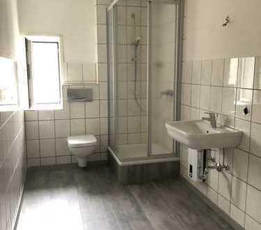 Freundliche, vollständig renovierte 2,5-Zimmer-Wohnung zur Miete in Essen