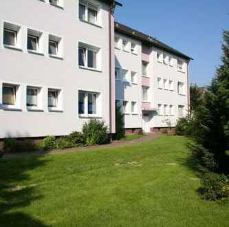 Ruhige Erdgeschoss Wohnung im Herzen Eppendorfs