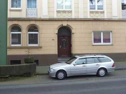 Frisch renovierte EG-Wohnung ( 1 Zimmer ) KDB in Vohwinkel zu vermieten!!!