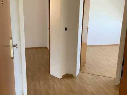 Gemütliche 3 Zimmer Wohnung - Gute Lage & sofort verfügbar