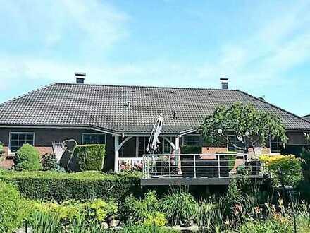 Exklusives Familienhaus in Naturrandlage !