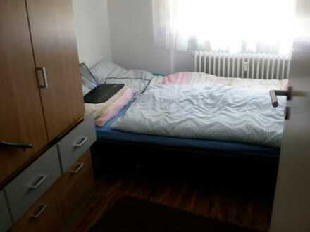 Schöne 4 Zimmer Wohnung in Münster-Roxel