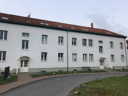 1 Zimmer Wohnung 44 m²