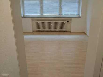 Helle 2 Zimmer Wohnung in Willich-Schiefbahn