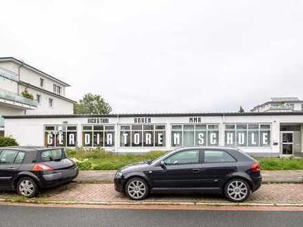 Büro- oder Praxisräume in Huckelriede